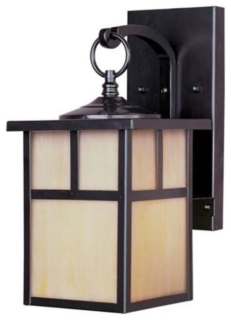 craftsman style hanging outdoor light craftsman style outdoor lighting craftsman style pinterest
