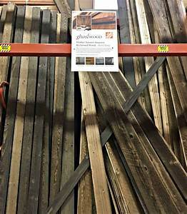 where to find reclaimed wood that isn39t from a pallet With buy reclaimed barnwood
