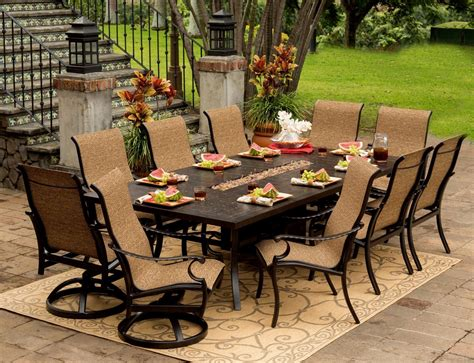 outdoor furniture  craigslist layjao