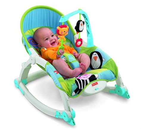 transat evolutif fisher price transat evolutif d 233 couvertes fisher price