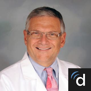 Dr John Hauser, Gastroenterologist In Pittsburgh, Pa Us