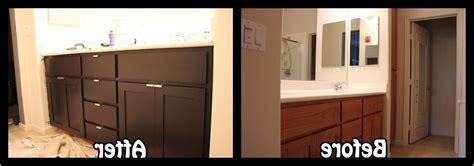 bathroom vanity refacing ffvfbrowardorg