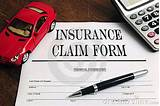 Photos of How To Make A Claim After An Accident