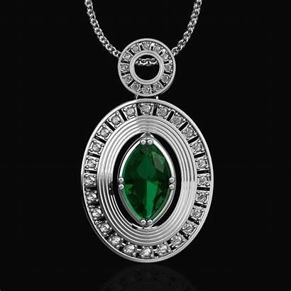Oval Gems Pendant Jewelry Designs Pendants Jewelrythis