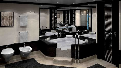 Home Design Themes : Bathroom Interior Design Ideas. The Best Handpicked
