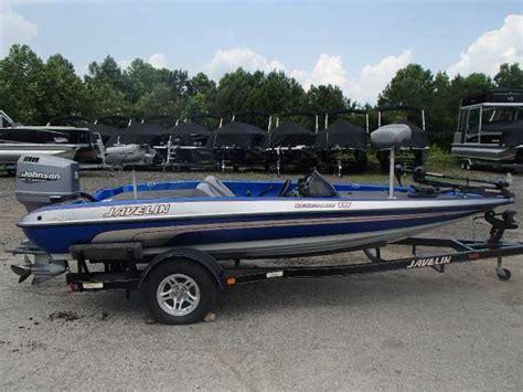 Javelin Boat Trailer Wheels 2000 bass boats for sale