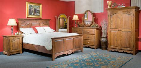 meuble de chambre meubles de chambres à coucher meubles des patriotes