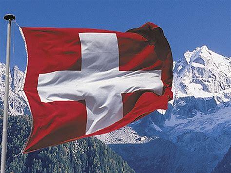 otto volante otto volante svizzero 24 25 26 07 171 bmw motorrad club