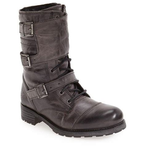 best motorcycle boots for women womans motorcycle boots 28 images icon s sacred boot