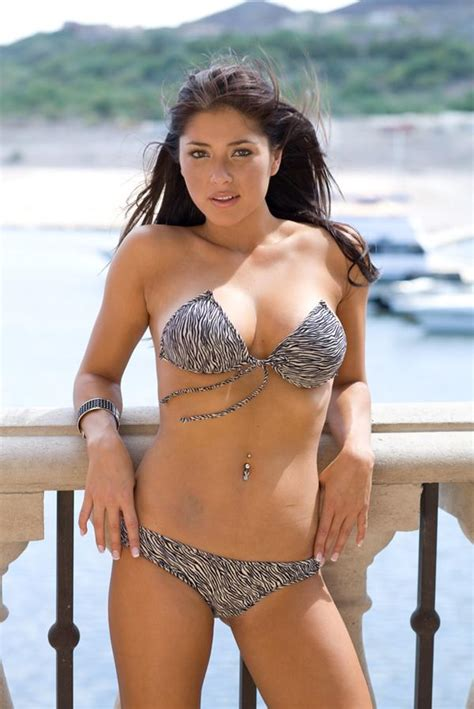 arianny celeste hot pictures photoalbum24 com