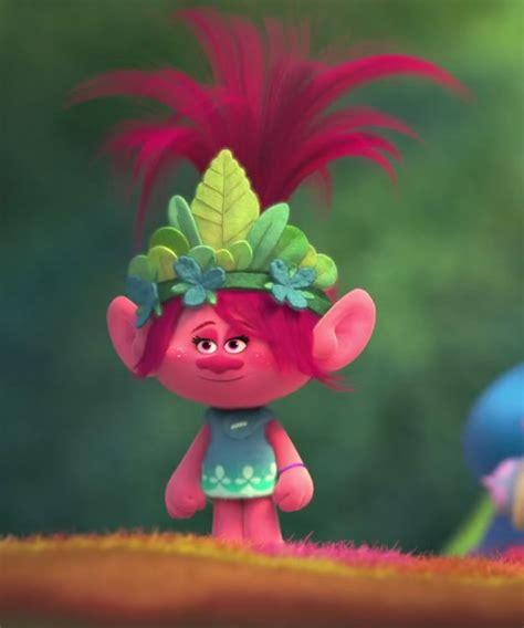 poppy trolls kostüm image trolls poppy jpg dreamworks animation wiki fandom powered by wikia