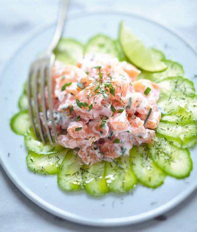 c est au programme recettes cuisine 2 17 best ideas about recette salade concombre on