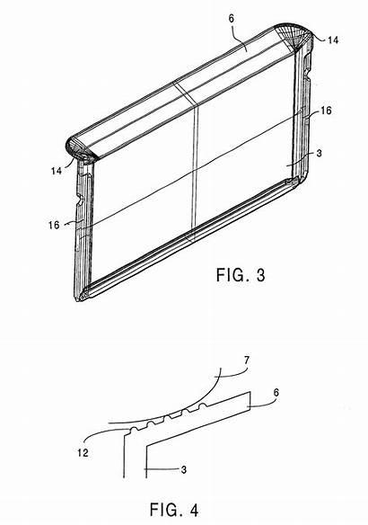 Patentsuche Bilder