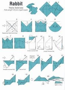 Origami Maison En Papier : origami rose facile a faire maison design ~ Zukunftsfamilie.com Idées de Décoration