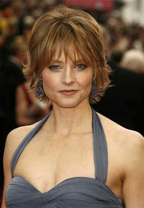 coupe cheveux moderne pour femme 50 ans les 20 meilleures id 233 es de la cat 233 gorie coiffure femme 50 ans sur