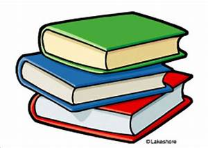 Open Book Clipart | Clipart Panda - Free Clipart Images