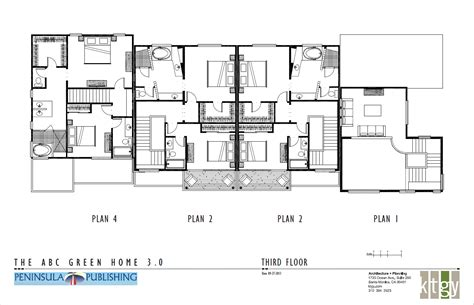 floor plans   abc green home project