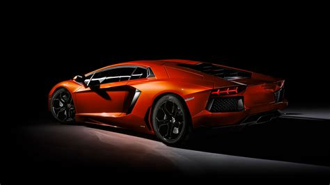 Lamborghini Aventador Hd Picture by 2012 Lamborghini Aventador Lp700 4 Wallpapers Hd Images