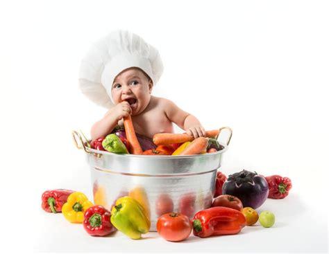 alimentazione a 11 mesi bambino denutrito a 11 mesi no ai pregiudizi su