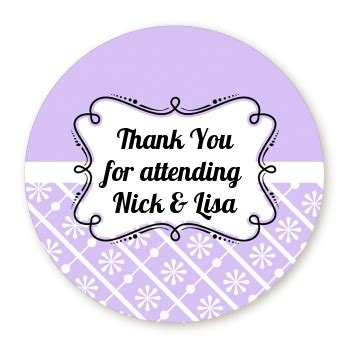 bathroom stickers for everyday collection lilac sticker labels 16671