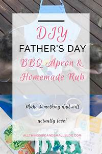 DIY Father's Day Gift - DIY Decor Mom