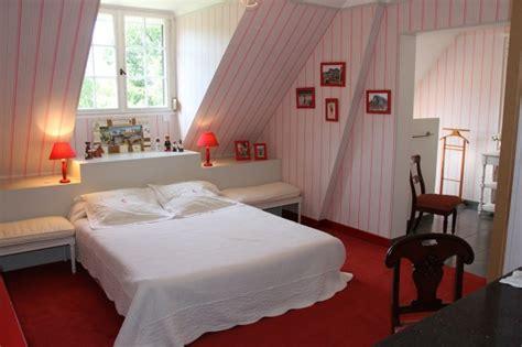 chambre d hote dans l aisne residence clairbois chambre d 39 hôte à fère en tardenois