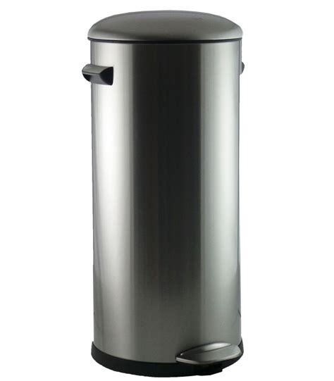 poubelle de cuisine 224 p 233 dale vintage 20l wadiga com