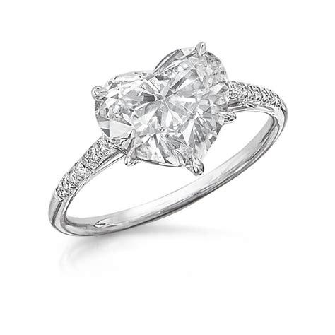 best 25 heart shaped diamond ideas on pinterest heart