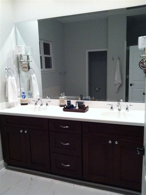 pepper shaker kitchen bathroom cabinet gallery