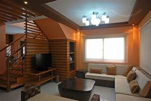 Residential Interior Design Ideas Photos Of Ideas In 2018