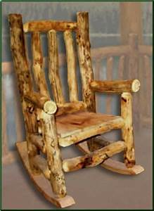 25+ best ideas about Rustic Log Furniture on Pinterest ...
