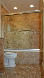 remodeled bathrooms ideas small bathroom shower ideas home garden design