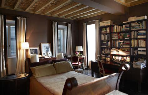 italian designer romeo sozzi  furniture   win