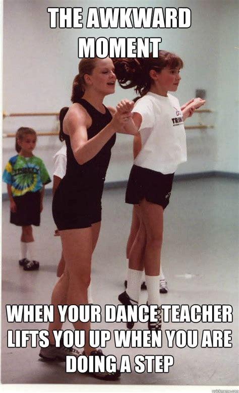 Funny Memes About Dancing - dancing memes image memes at relatably com