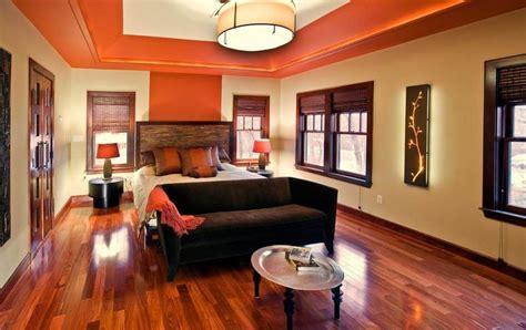 indian bedroom designs bedroom bedroom designs