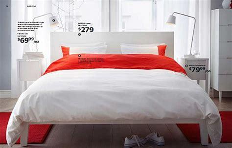 home interior catalog 2013 inspiring ikea catalog furniture with bedroom 2013