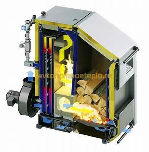 Location Chauffage Exterieur : saunier duval isotwin defaut f1 estimation prix m2 rouen ~ Mglfilm.com Idées de Décoration