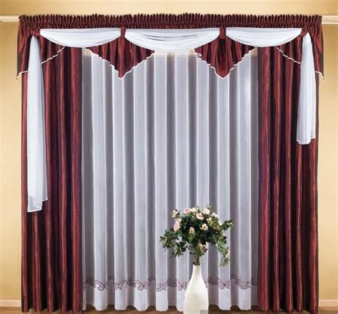 Custom Made Curtains And Drapes by Drapes And Curtains Draperies Window