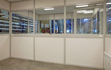 vitre pour cloison interieure pour une cloison lgre with vitre pour cloison interieure great