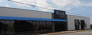 belk home store nears completion in greensboro home With home furniture outlet greensboro nc