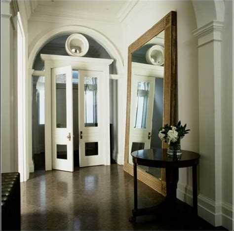 cool hallway decor ideas shelterness