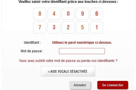 Mobile Free by Free Mobile Mon Compte Comment Contacter