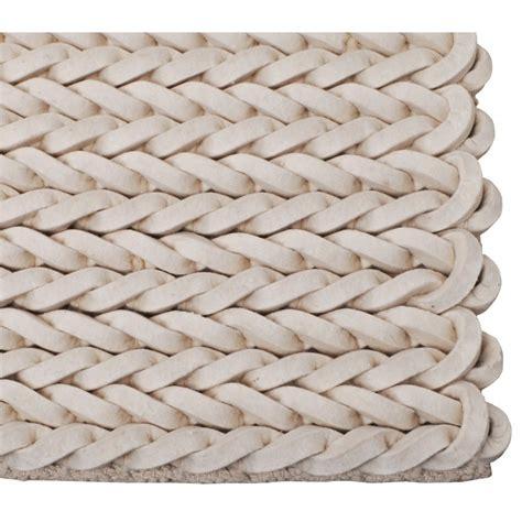 tapis contemporain nou 233 en nienke