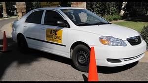 English Arizona Drivers Manual Presented By Abc Driving
