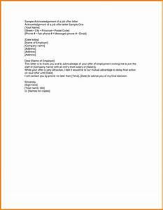essay on customer service in digital banking environment creative writing phd europe essay on customer service in digital banking environment
