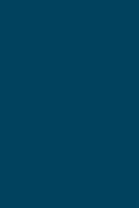 decor polyrey laminate stratifie  bleu petrole