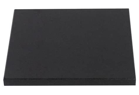 encimeras de granito negro latest encimera granito negro