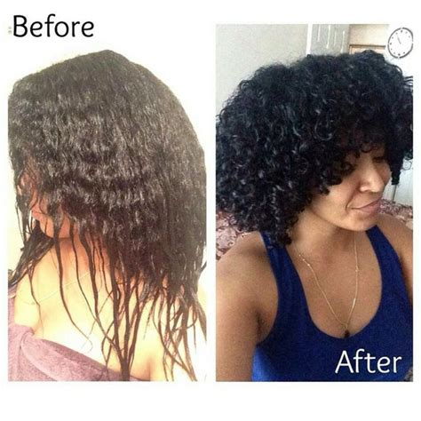 20 Best Transitioning Hair Images On Pinterest Natural