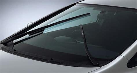 cairan pembersih jamur kaca mobil panduan merawat kaca mobil corelita