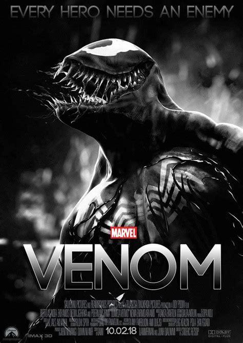 Venom Movie Review Nettv4ucom